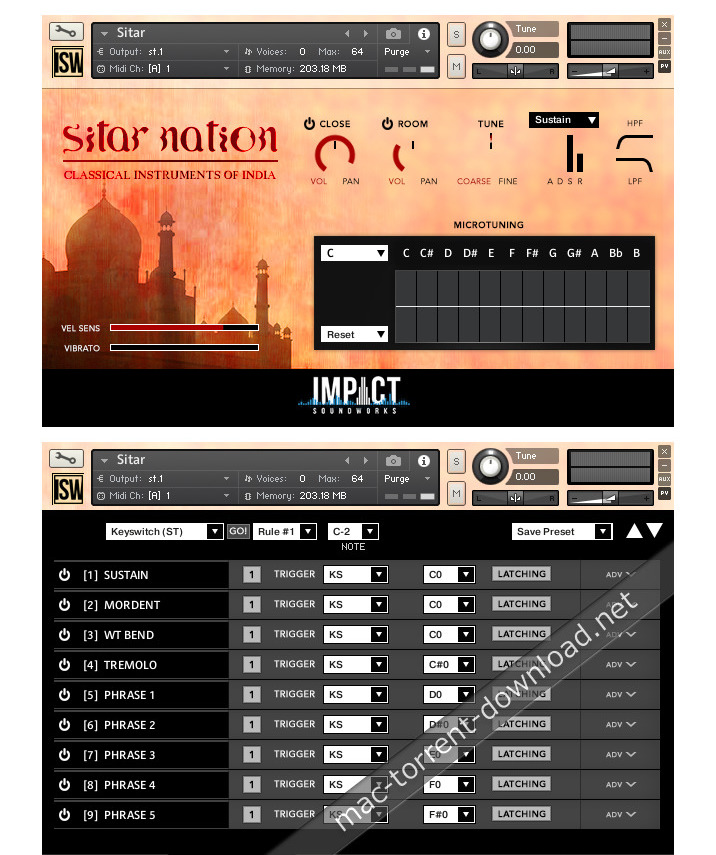 impact_soundworks_sitar_nation_v20_kontakt