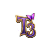 Trine 3 the artifacts of power game icon