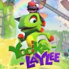 Yooka laylee game icon