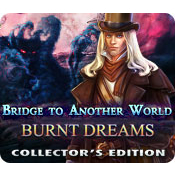 Bridge to another world 1 burnt dreams ce icon