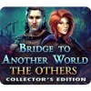Bridge to another world 2 the others collectors edition icon