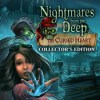 Nightmares from the deep the cursed heart ce game icon