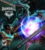 Randall game icon