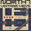 Spitfire audio north 7 vintage keys kontakt icon