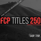 Fcp titles 250 1 19492180 icon