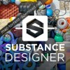 Allegorithmic substance designer 2017 1 icon