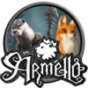 Armello game icon