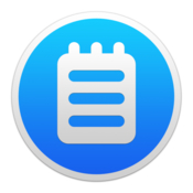 Clipboard manager 192 icon