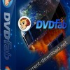 Dvdfab all in one 10 icon