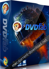 dvdfab torrent mac