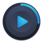 Music paradise player unlimited mp3 icon