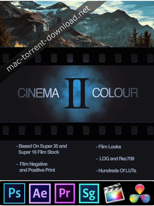 rocket_rooster_cinema_ii_luts_for_ps_ae_premiere_pro_resolve_and_final_cut_pro_x_win_mac