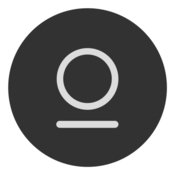 Ommwritera simple text editor for writers icon