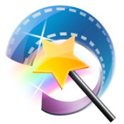Tipard mac video enhancer icon