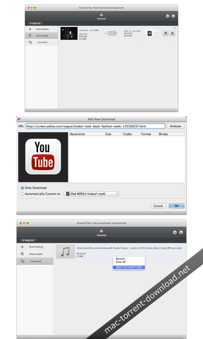 aiseesoft_mac_video_downloader_326