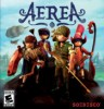 Aerea game icon