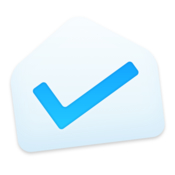 Boxy 2 email client for inbox by gmail icon