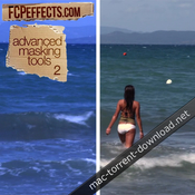 Fcpeffects advanced masking tools 2 for fcpx icon