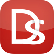 Any deepstyle art filters ai photo editor icon