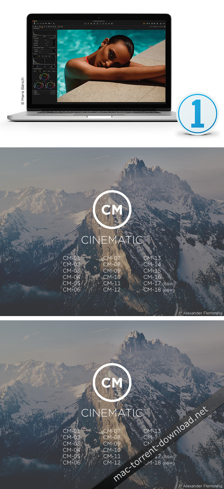 phaseone_capture_one_styles_cineamtic_styles_for_capture_one_win_mac