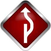 404bypass icon