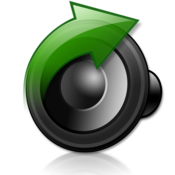 Iorgsoft audio converter icon