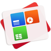 Bundle for ms office by gn icon