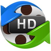 Tipard hd converter for mac icon