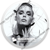 Imagenomic Portraiture 303 icon