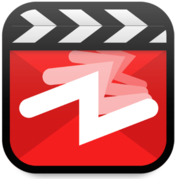 Alex4d animation transitions icon