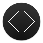 Codekit 3 icon