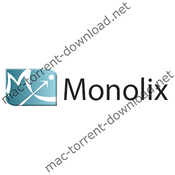 Lixoft monolix suite icon