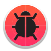 Total adware doctor icon