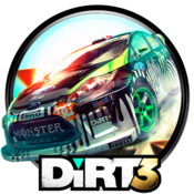 dirt_3_complete_edition_icon