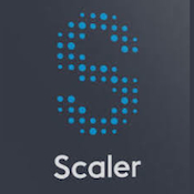 Plugin boutique scaler icon