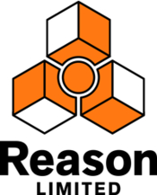 Propellerhead reason limited icon