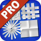 Jixipix photo formation pro icon