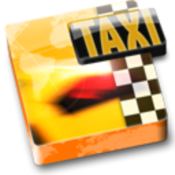 Icab alternative web browser icon