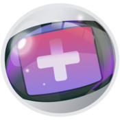 Os cleaner pro for the health of your mac icon