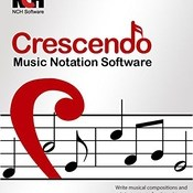 Nch crescendo masters icon