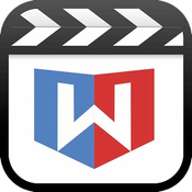 Ripple whips fcpx icon