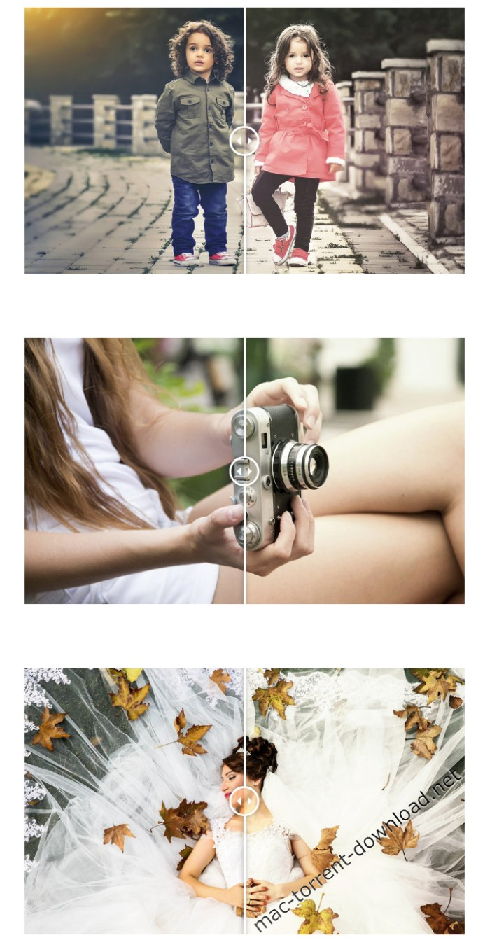 photonify_soft_collection_photoshop_actions_win_plus_mac