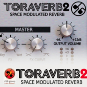 D16 group toraverb 2 icon