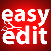 Easyedit icon