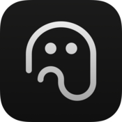 Ghostnote2 icon