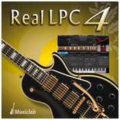 Musiclab reallpc 4 icon