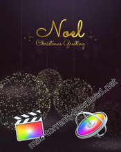 Noel christ greetings 22663396 icon