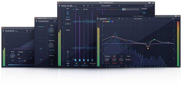 tracktion_software_daw_essentials_collection_v102