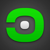 Onecast xbox game streaming icon