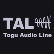 Togu audio line pack icon
